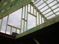 daken_en_houtskelet016